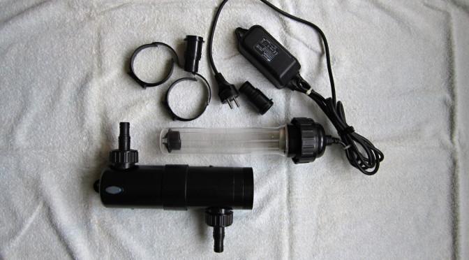 UV-lampa-6